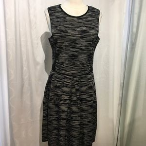 M MISSONI       dress NWT